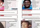 DETIENEN A 4 PERSONAS LIGADAS AL SECUESTRO Y ASESINATO DE FAMILIA EN ACAPULCO.