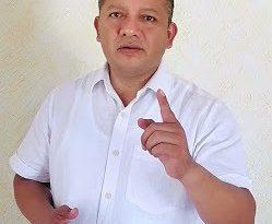 PAN GUERRERO RESPALDA EL ACUERDO EN DEFENSA DE LA LIBERTAD, LA DEMOCRACIA Y EL FEDERALISMO